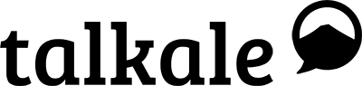 Logo Talakle