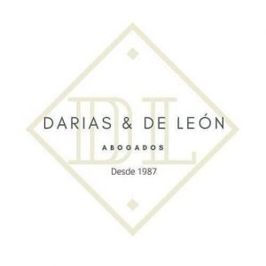 Darias y De León Abogados